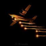 C130-Hercules-Flares-Nocturnes