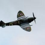 Avion-Légende-Spitfire